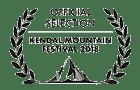 Official Selection - Kendal Mountain Film Festival