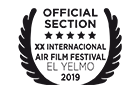 Official Selection - El Yelmo Festival