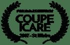 Award_Prix de la réalisation_Coupe Icare 2007