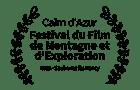 Award - Cairn d'Azur - 2008