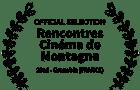 Official Selection - Rencontres Cinéma de Montagne 2016