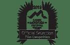 Official Selection - LADEK Mountain film festival 2019 - Poland
