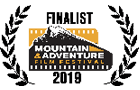 Official Selection - Film Festival Flix - USA 2019