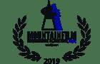 Official Selection - Graz Mountain Film Festival - Austria 2019