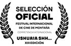 Official Selection - Ushuaia SHH - 2019 Argentina