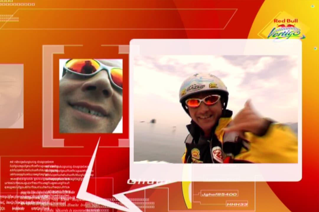 Red Bull Vertigo 2002 - Vertigames