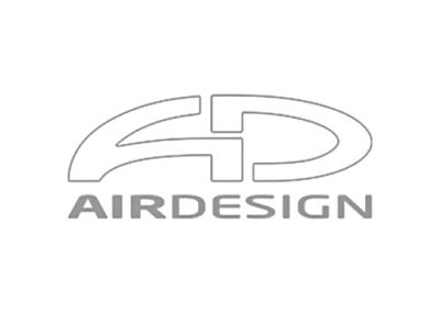 Air Design paragliders