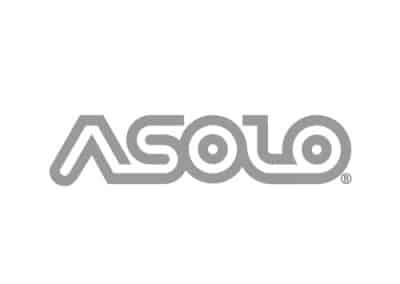 Asolo