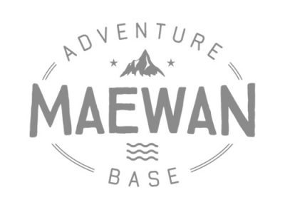 Maewan Adventure Base