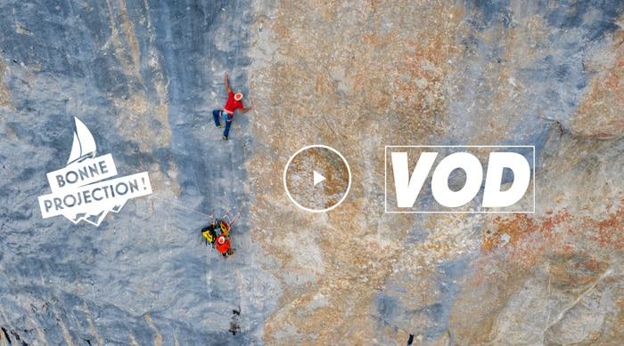 VOD - Watch Swissway to Heaven _Video on Demand